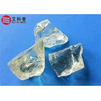 Buy cheap Light Color Pine Gum Rosin Hydrogenated Rosin For Hot Melt Adhesive from wholesalers