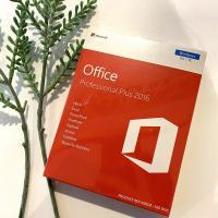 Quality English Language Microsoft Office 2016 Professional Plus 1 Pc Download License Key 1.0 GHz for sale