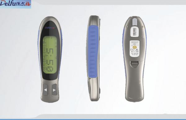 Buy Diabetes 780 Blood Glucose Meter And Blood Glucose Test Strips With Led Screen at wholesale prices