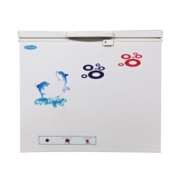 Quality 400g/24h Gas And Electric 200 Liter Bee Refrigerator for sale