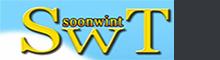 Guangzhou Soonwint Electronic Parts Firm