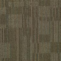 Roman - R62 Commercial Carpet Tiles Modern Carpet Squares Multi Function