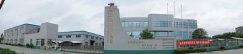 Suzhou Sugulong Metallic Products Co., Ltd