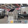 High Efficiency Stone Crushing Equipment Mini Hammer Mill Crusher Large Capacity