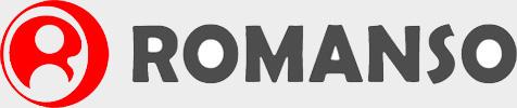 Shenzhen Romanso Electronic Co., Ltd