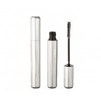 Quality 0.06oz 2ml Empty Mascara Tube with Rubber Inserts for sale