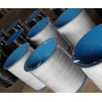 Quality 0.50mm Steel Book Binding Wire Low Carbon Galvanized Steel Wire for sale