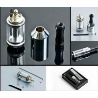 China 2013 new arrival Huge Vapor,rebuildable atomizer, genesis tank cobra atomizer on sale