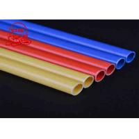 Quality 1250mesh Industry Pcc Fine Calcium Carbonate Powder For Pvc Wires Pipe for sale