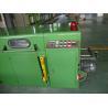 Buy cheap bunching machine from wholesalers