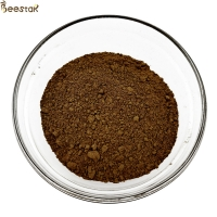 Quality Beekeeping Bee Proplis Extract Health Supplements 50% Extract Propolis Powder for sale