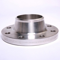 Quality 20000PSI RTJ Carbon Steel Flanged Fittings Powder Spraying a105n for sale
