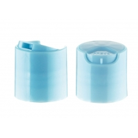 Quality Dispensing Smooth JL CP101 28 410 Plastic Closure Caps for sale
