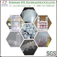 Buy cheap Sodium Sulfate Transparent Masterbatch Manufacturer from wholesalers