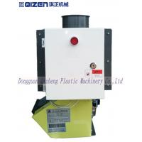 Buy cheap High Accurate Metal Separator Machines / Magnetic Separation Machine For Plastic from wholesalers