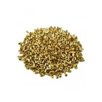Buy cheap Wholesale Beehive Accessoricess Copper Bee Frame Eyelet For Beekeeping from wholesalers
