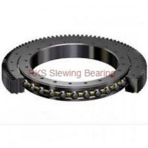 Buy cheap Auto Main Parts Kayaba travel motor assy slew ring bearing for solar panel from wholesalers