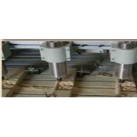 Quality 1325 atc cnc router for sale