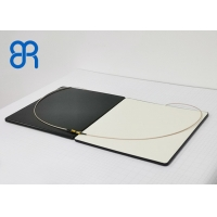 Quality Ultra Thin SMA-K Connector 15dbi Rfid Directional Antenna for sale
