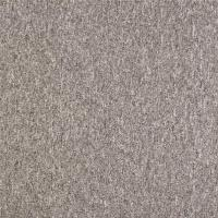 Quality factory price   LEVEL LOOP PP with PVC  CARPET TILE 50CMx50CM for sale