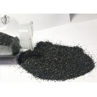 Quality Coconut Shell Based Granular Activated Carbon High Hardness For Water Treatment for sale