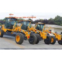 Quality XCMG11.2T CE 135HP Motor Graders GR135 / Construction Machinery for sale
