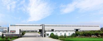 Xinxiang SIMO Blower Co., Ltd.
