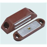 Quality Door catch, Magnetic catch for sale
