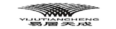 China Jiangyin Yanli New Material Electronic Commerce Co.,Ltd logo