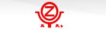 China Zhangjiagang ZhongYue Metallurgy Equipment Technology Co.,Ltd logo