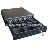 Quality POS Manual Cash Drawer (SJ410AM) for sale