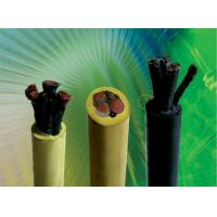 Quality JEER Lead wire of rubber insulation butyronitrile sheath for sale