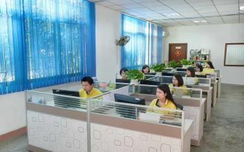 Dongguan Haixiang Adhesive Products Co., Ltd