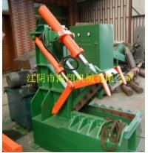 Buy cheap Model J-1200 Multifunction Cut Machine from wholesalers