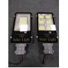 Buy cheap Solar Power Street Light 60w 90w 120w 150w 200w 100w 300w Led Solar Street Light from wholesalers