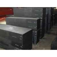 China ASSAB 718 DIN 1.2738 Steel Plate Hot Rolled Plastic Mould Ni 0.85 - 1.15 Cr 1.70 - 2.00 on sale