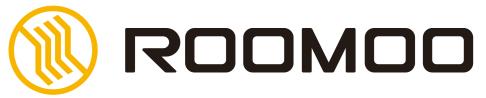 Shenzhen Rongmao Technology Co., Ltd.