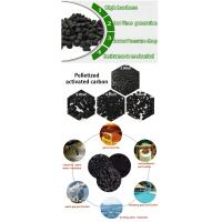 Activated-Carbon-For-Sale