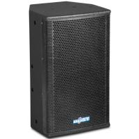 Quality 10 inch professional PA speaker RF-10 for sale