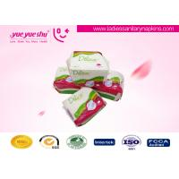 Quality Daily Use Disposable Panty Liners With 150mm &180mm Size, Daily Care Sanitary Napkins for sale