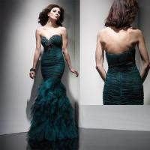 Quality Elegant Evening Dress (LP102) for sale