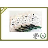 Buy cheap Original Fiber Optic Cable Accessories FTTH 3M 8802 TLC/3 SC APC Fast Connector from wholesalers