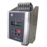 Quality Built-in protection box PIC directly protect high-torque RS485 AC Motor Soft Starter for sale