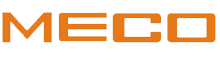 ecer.co.uk