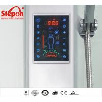 Quality Digital Instant Heating Sauna Steam Room Controller for sale