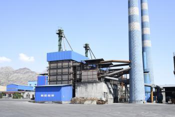 Ningxia Kehuayuan Carbon Product Co., Ltd.