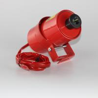 China Small Automatic Aerosol Can Fire Extinguisher For Wind Turbine Engine Room on sale