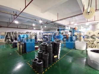 Shenzhen U One Connect Technology Co., Ltd.
