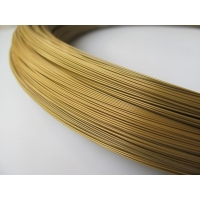 Quality 0.6mm Book Binding Wire 1.5mm Hardback Wire Binding Polyester for sale