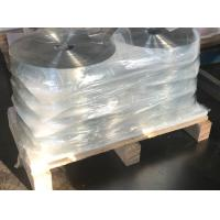 Buy cheap Double Side Tin Plated Copper Foil for Good Anti - Oxidizing from wholesalers